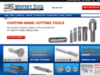 www.whitneytool.com/